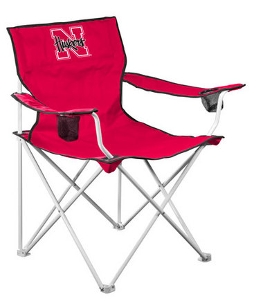 Tailgating &  Party Supplies