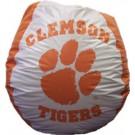 Clemson Tigers Collegiate Bean Bag Chair