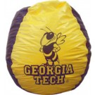 Georgia Tech Yellow Jackets Collegiate Bean Bag Chair