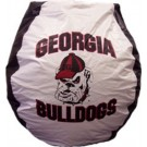 Georgia Bulldogs Collegiate Bean Bag Chair