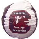 South Carolina Gamecocks Collegiate Bean Bag Chair