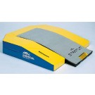 Contoured Vaulting Board Safety Zone from American Athletic, Inc