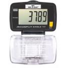 Accusplit AE1620 Wellness Series Pedometer