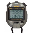 ACCUSPLIT Eagle AE625M35 Stopwatch