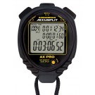 Accusplit AE100+ Memory Series AX602M500 Advanced Stopwatch