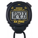 ACCUSPLIT AX605 Event Stopwatch