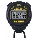 Accusplit AX740 AX Pro Memory Series Stopwatch