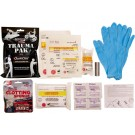 Adventure Medical Kits Trauma Pak with QuikClot®
