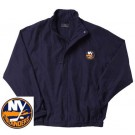 New York Islanders Windward Jacket from Antigua
