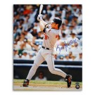 """Brady Anderson Baltimore Orioles Autographed 16"""" x 20"""" Photograph (Unframed)"""