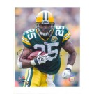 "Ryan Grant Green Bay Packers Autographed 8"" x 10"" Photograph (Unframed)"