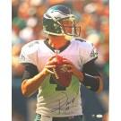 "Kevin Kolb Philadelphia Eagles Autographed 16"" x 20"" Unframed Photograph"