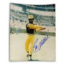 "Bill Madlock Pittsburgh Pirates Autographed 8"" x 10"" Photograph (Unframed)"
