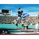 """Andre Reed Buffalo Bills Autographed 8"""" x 10"""" Unframed Photograph"""