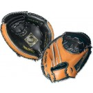 """31 1/2"""" Youth Pro Series Catcher's Mitt from All-Star"""