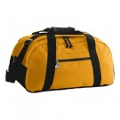 Large Ripstop Duffel Bag from Augusta Sportswear