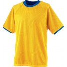 Reversible Practice Soccer Jersey (2X-Large) from Augusta Sportswear