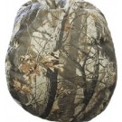 Hardwoods Camouflage Bean Bag Chair