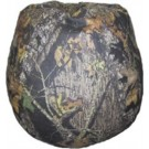 Mossy Oak Breakup Camouflage Bean Bag Chair