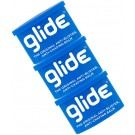 BodyGlide® Anti-Blister / Anti-Chafing Balm (3-Pack)