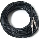 Control Cable for the Baseball / Softball Scoreboard - PER FOOT