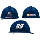 Jeff Burton #99 Hard Hat from WinCraft