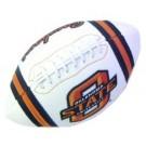 Oklahoma State Cowboys Full Size Jersey Football