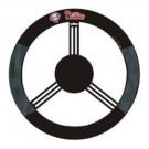 Philadelphia Phillies Mesh Steering Wheel Cover