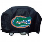 Florida Gators Economy BBQ / Grill Cover