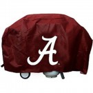 Alabama Crimson Tide Economy BBQ / Grill Cover