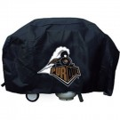 Purdue Boilermakers Economy BBQ / Grill Cover