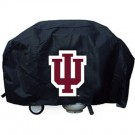 Indiana Hoosiers Economy BBQ / Grill Cover