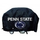 Penn State Nittany Lions Economy BBQ / Grill Cover