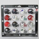 AFC Conference Revolution Pocket Pro Set from Riddell