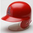 Los Angeles Angels of Anaheim MLB Replica Left Flap Mini Batting Helmet