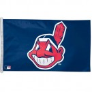 Cleveland Indians 3' x 5' Flag from WinCraft