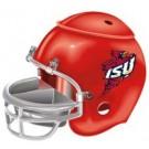 Iowa State Cyclones Snack Helmet