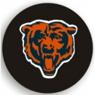 Chicago Bears NFL Licensed Standard Tire Cover