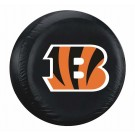 Cincinnati Bengals NFL Licensed Standard Tire Cover