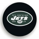 New York Jets NFL Licensed Standard Tire Cover