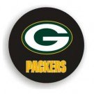 Green Bay Packers NFL Licensed Standard Tire Cover