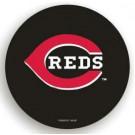 Cincinnati Reds MLB Licensed Standard Black Tire Cover