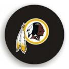 Washington Redskins NFL Licensed Standard Tire Cover
