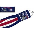 "New York Giants 57"" Windsock"