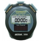 Ultrak 350 Solar Stopwatch