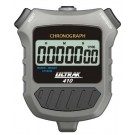 Ultrak Simple Event Timer Stopwatch - Silent Operation