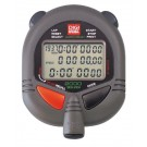 Ultrak 499 2000 Lap Memory Multi-Function Ultrak Stopwatch