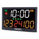 Seiko KT-601 Table Top Multi-function Scoreboard and Timer