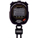 300 Lap Memory Seiko Stopwatch for Aquatic Sports
