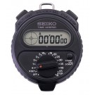 Stopwatch and Game Timekeeper Timer from Seiko